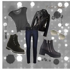 """SWEET !"" by veronica-jaz on Polyvore"