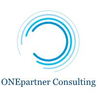 Logo ONEpartner Consulting