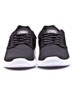 @vans ISO 1.5 Mesh Black #152store
