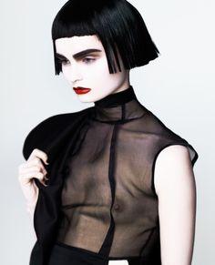 Portrait Editorial-by Henryk Lobaczewski-for Fashionising-3