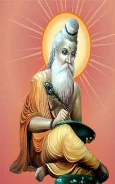 Valmiki a Siddha took part In Tail Sangam Curiously no other language is referred to in these Sanskrit Texts.     There are references to Valmiki in Tamil.     Valmiki is referred to as Vanmiki,in Tamil the letter L and N are interchangeable under certain Grammar rules.     There is a work by Valmiki called Vanmikatpathinaaru, sixteen verses of Valmiki.     Valmiki is classified among the Siddhas along with Bogar, who installed the Idol of Lord Subrahmanya in Palani in Tamil Nadu .