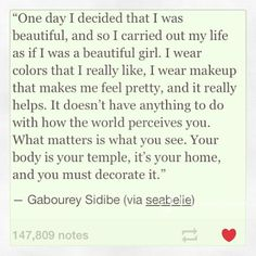 Love this  #repost #quote #quotes #comment #comments #Beauty #inspirational #quoteoftheday #beyou #lovethis #life #instagood #love #photooftheday #motivational #instadaily #true #instamood #celebrityquotes #word