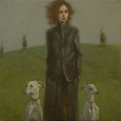 Jan Mankes (Dutch: 1889-1920)