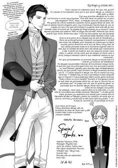 Hidoku Shinaide - MANGA - Lector - TuMangaOnline