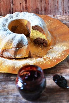 Finomliszt- és cukormentes sütemények, ételek, italok az inzulinrezisztencia-diéta elvei alapján. Diabetic Recipes, Diet Recipes, Doughnut, Sugar Free, Low Carb, Gluten Free, Sweets, Snacks, Cookies