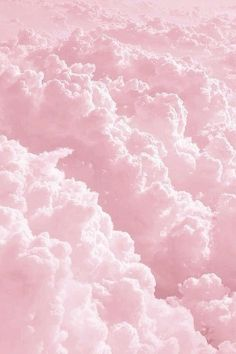 Light pink aesthetic pictures light aesthetic clouds wallpaper and Pink Wallpaper Light, Cute Pastel Wallpaper, Cloud Wallpaper, Aesthetic Pastel Wallpaper, Aesthetic Backgrounds, Aesthetic Wallpapers, Pink Wallpaper For Ipad, Pinky Wallpaper, Sister Wallpaper