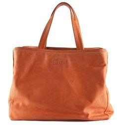 Jean Paul Gaultier S/S 12 Bags