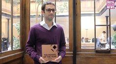 Patatam, un nouveau modèle pour l'occasion en ligne Fondée en 2013 à Biarritz