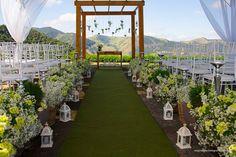 Casamento no Portal do Equilibrium em São Francisco Xavier (Serra da Mantiqueira) #casamento #rustico #chique #interior