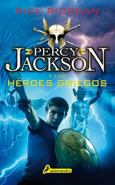 See related links to what you are looking for. Rick Riordan, Percy Jackson's Greek Heroes, Penguin Random House, Fantasy Books, Blog Entry, Ebooks, Movie Posters, Medusa, Cgi