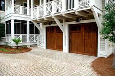 Finding the Correct Door Size for your Garage - Decorology
