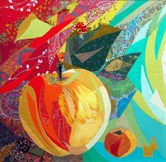 Textile by Valentina Maximova                                                                                                                                                                                 More