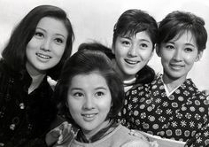 若草物語|アパッチの映画EXPRESS Japanese Beauty, Japanese Girl, Young Actresses, The Past, Cinema, Memories, Actors, Celebrities, Lady
