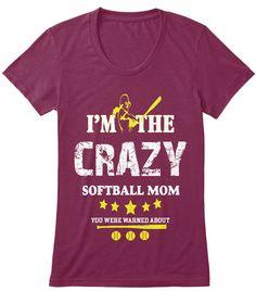 https://teespring.com/crazy-softball-mom-st