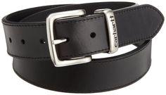 46edf2821b Carhartt Men's Jean Belt $19.95 - $27.99 Rugged Men, Carhartt Jeans, Love  Jeans,