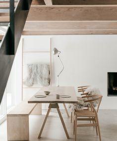 Jenni Kayne | California-Inspired Design for the Wardrobe and Home