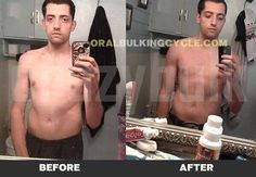 anadrole review crazy bulk anadrol before after results Muscle Mass, Gain Muscle, Muscle Gain Supplements, Bodybuilding Supplements, Workout Videos, Fat Burning, Alternative, Training, Fitness