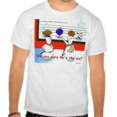 #Funny #bowling #police lineup #Tshirt by @LTCartoons @zazzle @pinterest #humor #crime #gift #sale #cartoon