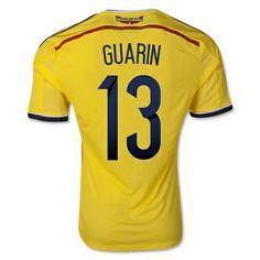 a5d74622871 Adidas Football, Football Shirts, Fifa World Cup, Brazil World Cup, World  Cup