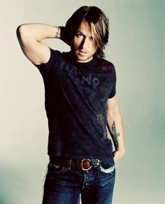 Get in my bed.