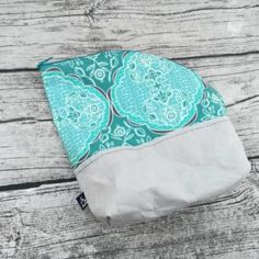 Freebook: Strickzeugtasche Vela | Rund und Eckig Coin Purse, Purses, Wallet, Etsy, Bags, Round Round, Sewing Patterns, Breien, Handbags