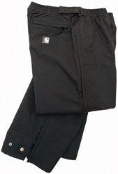 Carhartt ® B216 Waterproof Breathable Rain Pants - For men-