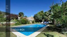 Hostal Can Sastre en San Jose de sa Talaia (Ibiza) opiniones y reserva
