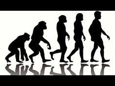 10 Unexplained Scientific Phenomena - YouTube