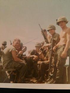 Army Vietnam War Pictures & Photos | Vietnam Pics by Vietnam Veterans
