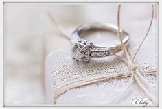 Jewelry, Www.khollystudios.com  ::  Wedding And Lifestyle Photography: The Kind of Vintage style wedding rings