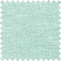 Modern Corner Sofa | Grace | Love Your Home Grey Corner Sofa Bed, Corner Sofa Chaise, Sofa Bed With Chaise, Chesterfield Sofa Bed, Drapery Fabric, Linen Fabric, Wall Fabric, Mint Decor, Textiles