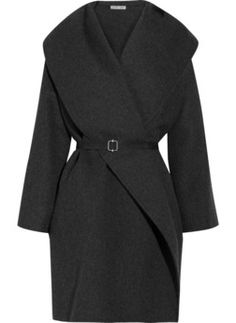Google Image Result for http://www.kittyscouture.com/wp-content/uploads/2010/07/Bottega-Veneta-Oversized-Cashmere-Coat-1.jpg