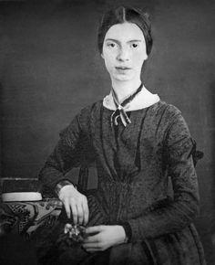 Emily Dickinson « Blog da L&PM Editores