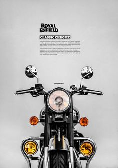 royal enfield classic 500 Enfield Bike, Enfield Motorcycle, Motorcycle Art, Cafe Racer Style, Cafe Racer Bikes, Royal Enfield Wallpapers, Bullet Bike Royal Enfield, Royal Enfield Modified, Bike Sketch
