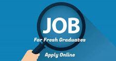 job vacancy for fresh graduate accounting in ethiopia 2021 Apply For School, New Zealand Jobs, Examination Results, Graduate Jobs, Accounting Jobs, African States, Jobs For Freshers, Finance Jobs, Recruitment Agencies