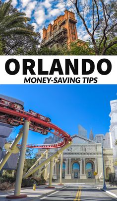 Orlando on a budget, how to plan a trip to Orlando, Disney World on a budget, Things to do in Orlando on a budget, money saving tips Orlando, things to do on International Drive, free and cheap things to do in Orlando, how much does Disney cost? Disney budget, Orlando, iDrive Orlando, International Drive night, Orlando, Florida, Orlando vacation, places to visit in Orlando, cheap Orlando, Orlando tips, #Orlando #TravelTips #TravelGuides Orlando Disney, Orlando Vacation, Orlando Florida, Las Vegas Travel Guide, Las Vegas Trip, Disney On A Budget, International Drive, Destinations, Cheap Things To Do