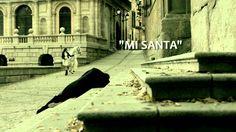 Romeo Santos - La Diabla/Mi Santa ft. Tomatito (+lista de reproducción)