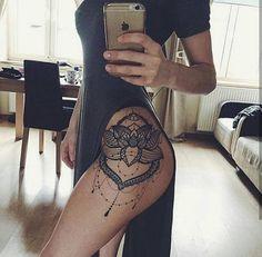 Тату Эскизы | Tattoo Sketch (@tattoo_looks) on Instagram: - [x] #tattoo_looks #tattoo #art #tattoos #тату #tat #татуировка #татуировки #татуха #lifestyle #style #life #model #photography #love #photo #colourtattoo #девушка #girl #inspiration #эскиз