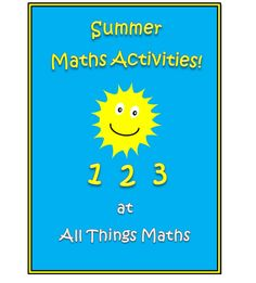 Prentice-hall Inc Science Worksheets Word Free  Summer Themed Lessons  Pinterest  Summer Words And Math Worksheets For Punctuation And Capitalization Word with Gas Law Problems Worksheet A Variety Of Maths Worksheets And Activities Kumon Online Worksheets For Free Pdf