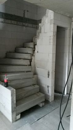 Treppe gemauert Betonstufen (selbst) How Buying Furniture Online Can Save You Time And Money Online