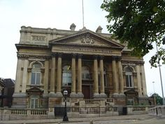 Image result for architecture liverpool