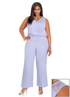 AS-022228_AS6492X_middypurple_front.jpg Ashley Stewart  4% CASH BACK! Ashley Stewart CLICK HERE TO SHOP ONLINE FOR SAVINGS: http://www.ashleystewart.com/home?utm_source=affiliate&utm_medium=referral&utm_campaign=myEcon%2C+Inc&utm_content=Ashley+Stewart+-+Homepage&utm_term=4090260&scd=aff_cj.  Earn income through a web-based business system and learn financial strategies.  Greater Metro Detroit Area (Michigan) quinkinsey.myecon.net