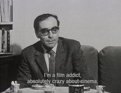 This quote from JLG: I concur. Me too!