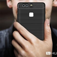 48 Best huawei cover case images in 2019 | Candy colors