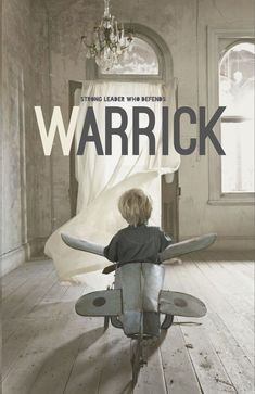 Warrick name meaning:strong leader who defends English names names W names boy names names that start with W ttc male names unique boy names W names boho baby unique baby names strong names baby names pregnant pregnancy rustic names Baby Boy Names Strong, Trendy Baby Boy Names, Strong Names, Unique Boy Names, Baby Girl Names, Unique Baby, Cool Names, Pretty Names, English Names