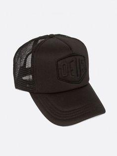 uk availability c2e05 d186c Deus Ex Machina, Mens Caps, Vintage Outfits, Vintage Clothing, Biker Style,