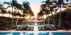 Miami in un giorno #cruise #cruisetips #traveltips #viaggi #vacanze #consigli #cruisefriend #blog