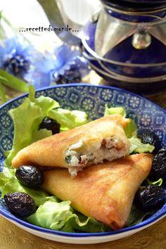Baghrir Marokkanische Küche | 80 Besten Marokkanische Kuche Bilder Auf Pinterest