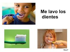 Useful Spanish Phrases, Basic Spanish Words, Health Activities, Activities For Kids, Learning Spanish For Kids, Big Bathrooms, English Vocabulary, Speech And Language, Teacher