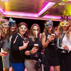 Remembering #MaskParty at #AmareMarbella  #BelvueRooftopbar #Marbella #CostadelSol